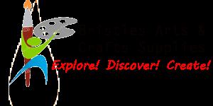 Bristles Arts and Crafts KE