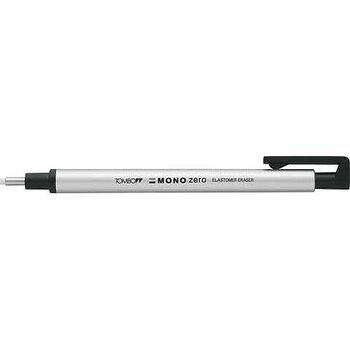 Mono Zero Erasers